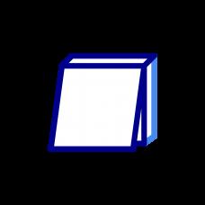 Notes Adhésives