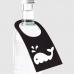 Collerettes pour bouteilles